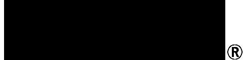 コピー機・複合機のレンタルは法人コピー機レンタル「レンコピ」